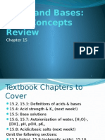 Lecture 8 Acids and Bases.pptx
