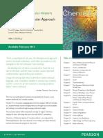 Tro_Chemistry_Flyer_Revised.pdf