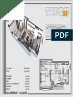 E2.07_PDF