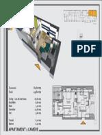 E2.08_PDF