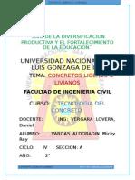 CONCRETOS LIGEROS.docx