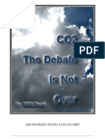 CO2 info... Partial