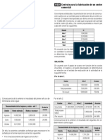 4. Contrato Para La Fabricación de Un Centro Comercial (Página 133)