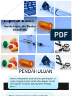 ppt lapsus hernia.ppt