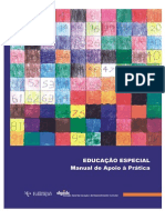 Publ Manual Apoio_Pratica