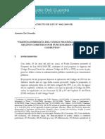 Vigencia-inmediata-del-CPP-para-delitos-de-corrupcion.pdf