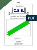 CSE_TUTORIAL_004_ENG.PDF