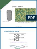 Lesson 3 Porosity