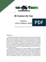 Wall, John William - El Cuerno de Caza