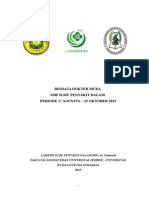 COVER + DAFTAR ISI REFERAT BUTA WARNA