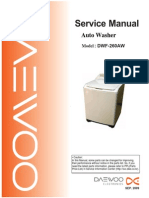 SERVICIO1.pdf