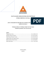 atps prontas fundamentos.doc