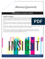 CAPITALIZING ON CUSTOMER INSIGHTS.pdf