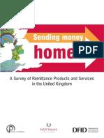 Sending Money Home.pdf