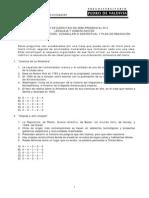 REDACCIÓN 2.pdf
