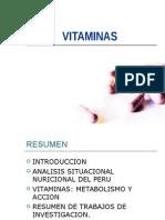 Presentacionbioquimicavitaminasdeficientes[1][1][1]