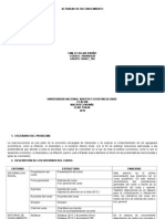 Actividad de Reconocimiento Macroeconomia 102017 199