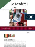 banderas_historicas_fasc2.pdf