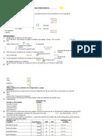 CASO MANOGRAFICO[1] cont.docx