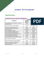 Transmision Automatica AF-13 (en vehiculo).pdf