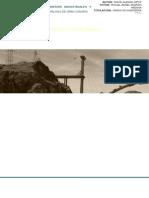 Métodos constructivos de puentes arco de hormigón.docx