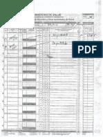 Sam2.pdf