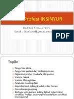 ETIKA PROFESI (1)