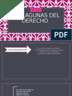 EXPOSICION-DE-DERECHO-LISTO.pptx