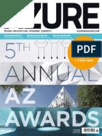 AZURE 2015-07-08.pdf