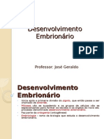Embriologia CIC DAMAS (1)