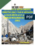 IGAC_PLAN_PRESENTACION DGAAM_8 MAYOFINALx.pdf