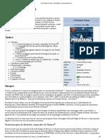 A Privataria Tucana – Wikipédia, a enciclopédia livre.pdf