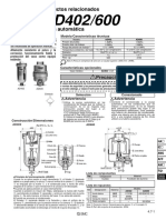 AD_ES.pdf