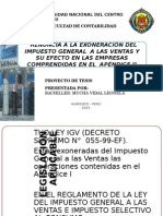 Proyecto de tesis MUCHA.pptx