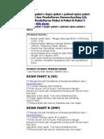 Unduh 84 Background Foto Ijazah Paket C Gratis Terbaik
