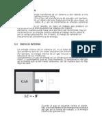 Original Del Profe Primera Ley de La Termodinamica