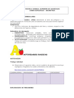 GUIA POLIGONOS PLANEACION.docx