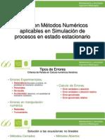 Resumen Métodos Numéricos_v5