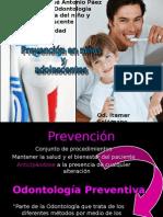 Prevencion UJAP 2011 (1)