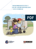 Manual Construcción Adobe reforzado con mallas de Driza_ final.pdf