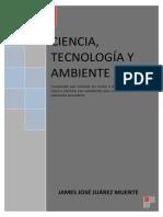 SEMANA 3 MAYO.pdf