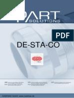 Des_ta_co Contenido.pdf