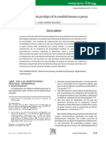 terapia sexual.pdf