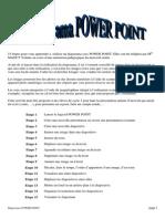 diaporama.PDF