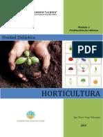 Manual 1 Conocimientos básicos de las hortalizas.pdf
