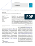 1-s2.0-S0040195109001280-main.pdf