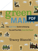 Green Mama by Tracey Bianchi, Excerpt