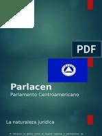 PARLACEN