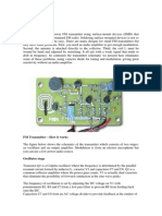 FM Transmitter.pdf