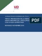 TRM_PM2A_RevisedNov2010_SPANISH.pdf